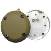 GPS Source GNSS-3SA Active Antenna