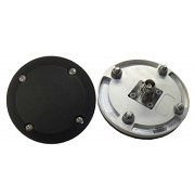 GPS Source GNSS-3P Passive Antenna