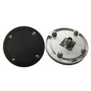 GPS Source GNSS-3P Passive Antenna