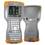 Juniper Systems Allegro 2