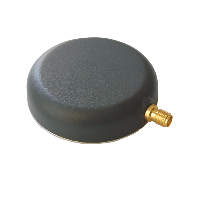 Tallysman TW2920 Antenna