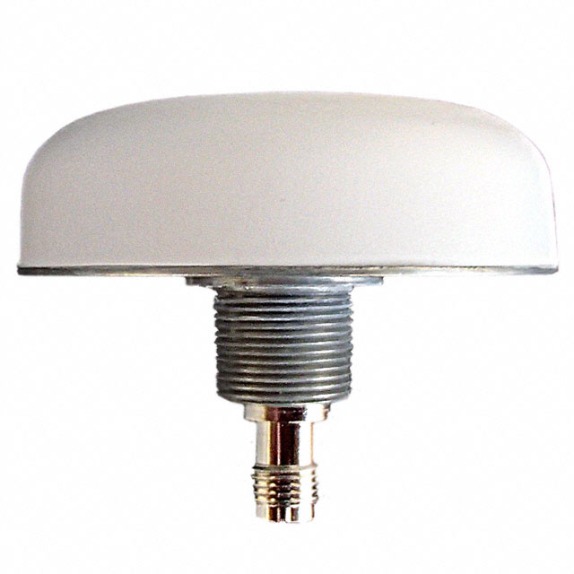 Tallysman TW3870 Antenna
