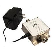 GPS Source BT1 - GPS Bias Tee