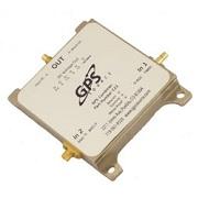 GPS Source C21S - Slimline GPS Combiner 2 input
