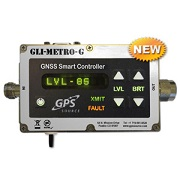 GPS Source GLI-METRO-G GNSS Smart Amplifier