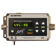 GPS Source GLI-METROe - CE Approved Smart Amplifier