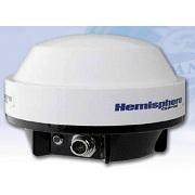 Hemisphere A101 Smart Antenna