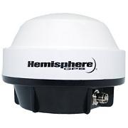 Hemisphere A31 GNSS Antenna