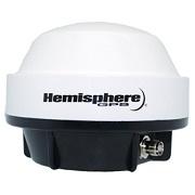 Hemisphere GPS - A43 Antenna