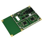 Hemisphere GPS - Crescent Vector H200 GNSS Module