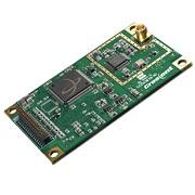 Hemisphere GPS - Crescent P102/P103 OEM Board