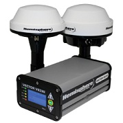 Hemisphere GPS - VS330 GNSS Compass