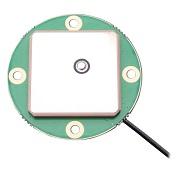 Tallysman TW1010/TW1012 Embedded GPS L1 Antenna