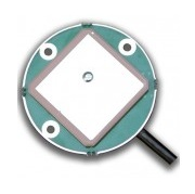 Tallysman TW1015 Compact Embedded GPS L1 Antenna