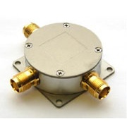 Tallysman TW154 Regulated 0.5 to 3GHz, 3.3V Bias-Tee