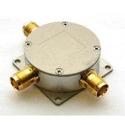 Tallysman TW155 Regulated 0.5 to 3 GHz 5 V Bias-Tee