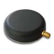 Tallysman TW2012 GPS Brickwall Filtered Antenna