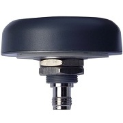 Tallysman TW3012 GPS Brickwall Tracking Antenna