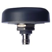Tallysman TW3100 GPS Precision Positioning Antenna