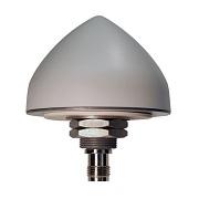 Tallysman TW3370/TW3372 40dB Wideband GPS/GLONASS Antenna