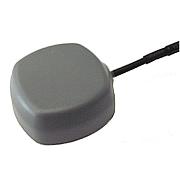 Tallysman TW4821 Wideband Dual Feed BeiDou/Galileo/GPS Antenna
