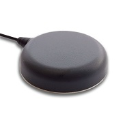 Tallysman TW5210 GPS Smart Antenna/Receiver