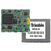 Trimble BD930 Triple Frequency Receiver