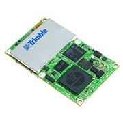 Trimble BD970 GNSS Receiver Module