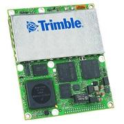 Trimble BD982 GNSS Receiver Module
