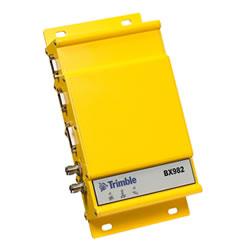 Trimble BX982 GNSS Enclosure