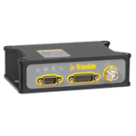 Trimble BX935-INS Triple Frequency GNSS Receiver