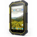 CT7G Rugged Tablet