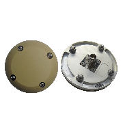 GPS Source GNSS-3A GNSS Active Antenna