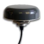 Tallysman TW5340 GNSS Multi-Constellation Smart Antenna