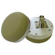 GPS Source L1L2-2GP - Passive GPS L1/L2 Antenna