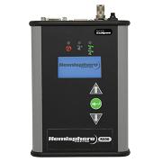 Hemisphere GPS - R330 GNSS Receiver