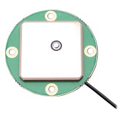 Tallysman TW1320/TW1322 Embedded GPS/GLONASS Antenna