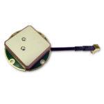 Tallysman TW1500 Dual Feed Embedded Globalstar Antenna