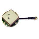 Tallysman TW1600 Dual Feed Embedded Iridium Antenna