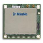 Trimble BD920-W3G Development Kit
