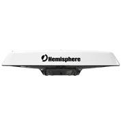 Hemisphere - Vector V320 GNSS Compass