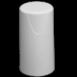 Hemisphere HA32 Antenna
