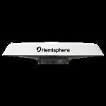 Hemisphere V123/V133 GNSS Receiver